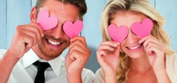 9 sinais de que ele está apaixonado por você