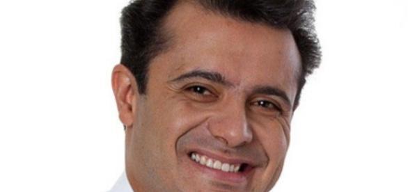 O deputado federal Marcelo Aguiar (DEM-SP) quer mecanismo para redução da masturbação