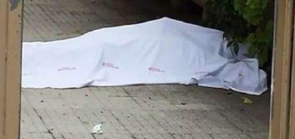 TRAGEDIE în Italia: O BADANTĂ româncă de 34 de ani S-A ARUNCAT de la etajul 4