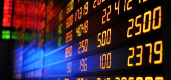 Vale a pena investir em ações na Bolsa de Valores em 2015?|Seu ... - com.br