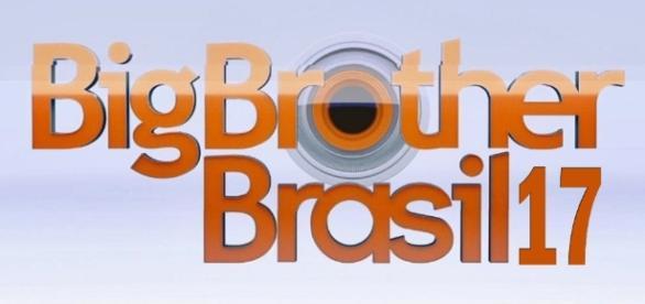 A 17ª edição do Big Brother Brasil promete ser uma das mais surpreendentes de todas