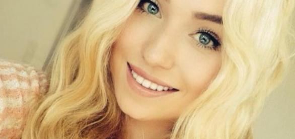 Aufgeschnappt: Bianca Heinicke bricht mit ihrem Channel Youtube ... - melty.de