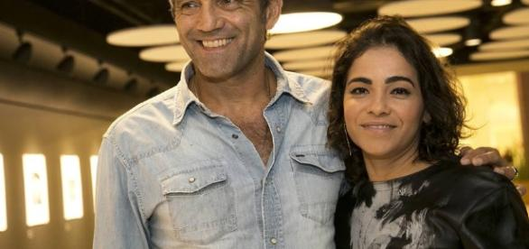 Encontrado o corpo do ator Domingos Montagner, 54 ... - blogdofernandocorrea.com