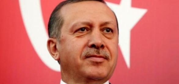 Il presidente Erdogan ha seguito in Siria una politica spregiudicata
