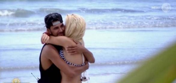 L'historie d'amour entre Mélanie et Antony est-elle réellement finie ?