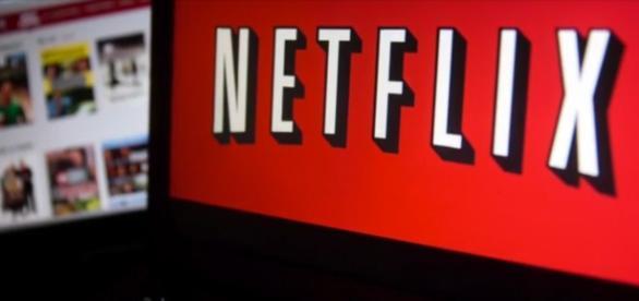 Netflix: serviço de streaming continua com ótimos números e resultados