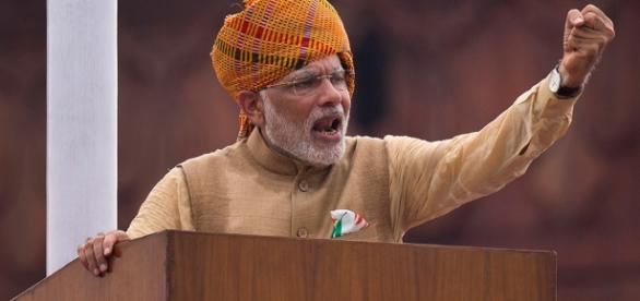 PM Narendra Modi will win UP, Punjab and Goa... - india.com