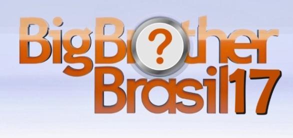 Provas mais difíceis e um grupo de participantes com perfis diversificados são as apostas para o BBB17