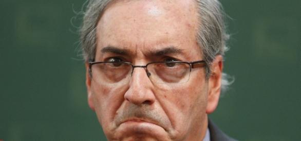 Situação de Cunha se complica ainda mais