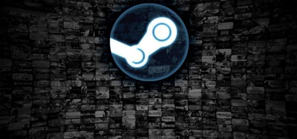 Steam é a plataforma de games mais popular no mundo