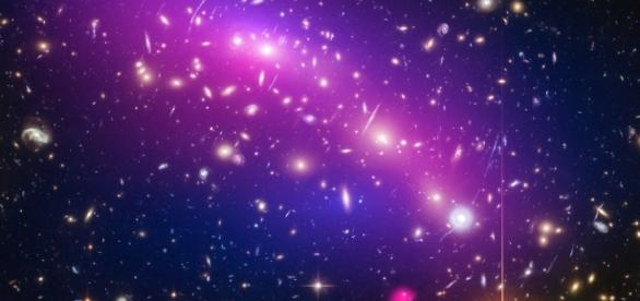 Universe : Tech Times - techtimes.com