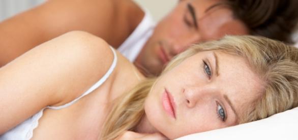 5 coisas que as mulheres gostam no relacionamento
