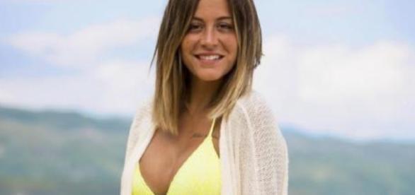 Anaïs Camizuli s'emporte contre les téléspectateurs de La Villa des Coeurs Brisés !