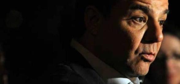 Bate boca entre Cabral e seu ex-secretário de Obras ganha repercussão nos jornais