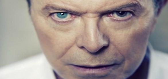 David Bowie no sabía que su cáncer era terminal.