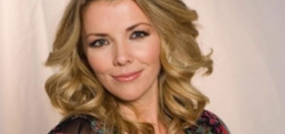 Days of Our Lives Christie Clark Pregnancy Updates! (Christie ... - sheknows.com
