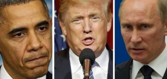 La Russia avrebbe influenzato le presidenziali USA