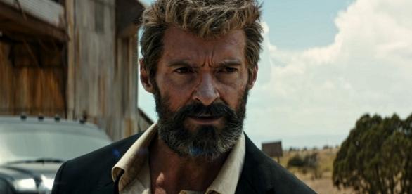 Hugh Jackman será o Wolverine pela última vez, em 2017