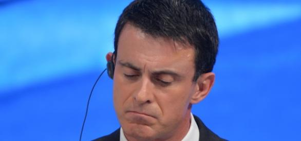 Manuel Valls 2015 - opinion - CC BY