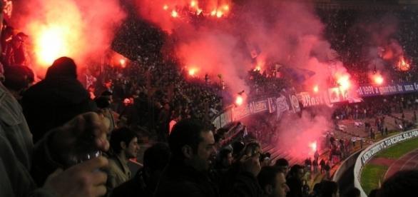 Napoli vs Sampdoria predictions [image: upload.wikimedia.org[