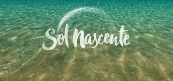 Novela Sol Nascente termina em março