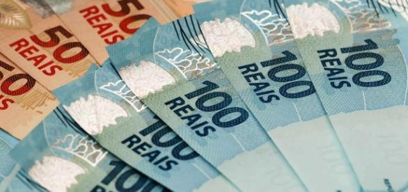 Os saques das contas inativas de FGTS começarão em fevereiro
