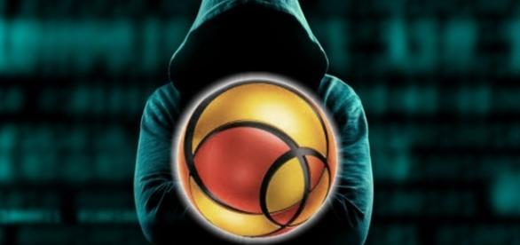 Site do UOL fica fora do ar após ser hackeado
