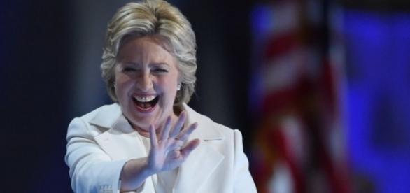 Wird sie Bürgermeisterin von New York. (Fotoverantw./URG Suisse: Blasting.News Archiv)