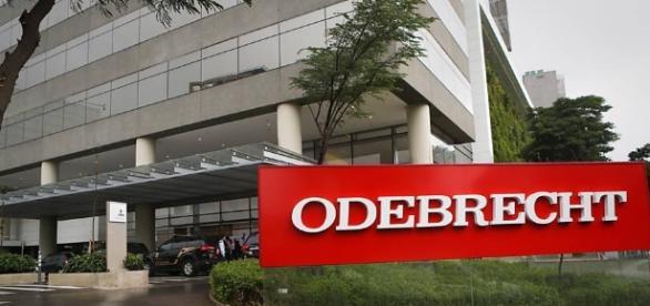 Aumenta o número de países envolvidos no escândalo de corrupção da Odebrecht