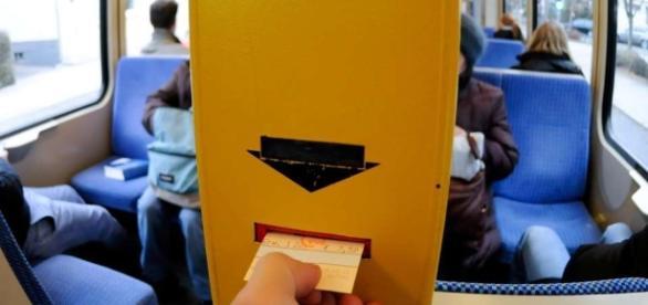 Dobrindt plant digitale Fahrkarten für alle Städte | Reise - tz.de