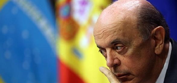 Foto: Susana Vera - 23.nov.16/Reuters