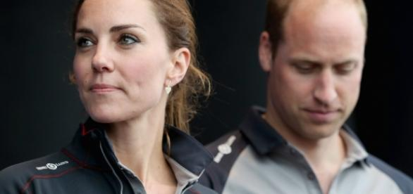 Kate Middleton Pregnant? Prince William Allegedly Unhappy With Duchess - inquisitr.com