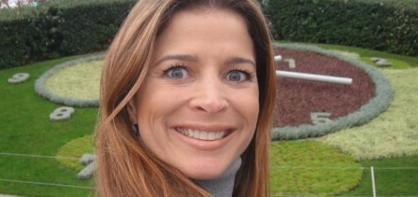 "Mulher de Cunha tem a ""arte de gastar"""
