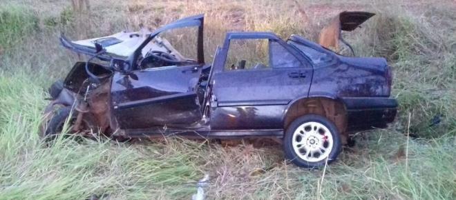 Nisa: 16 dias após acidente rodoviário corpos ainda não foram entregues à família