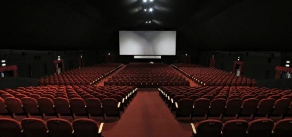 5 maiores bilheterias de cinema da história