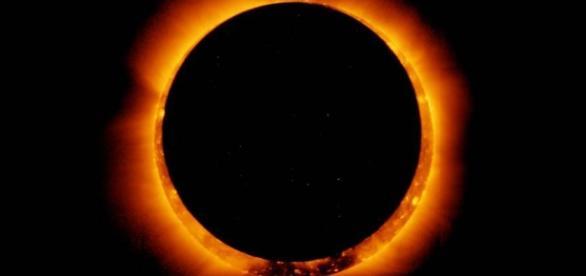 Eclipse Solar deve ocorrer em 26 de fevereiro de 2017