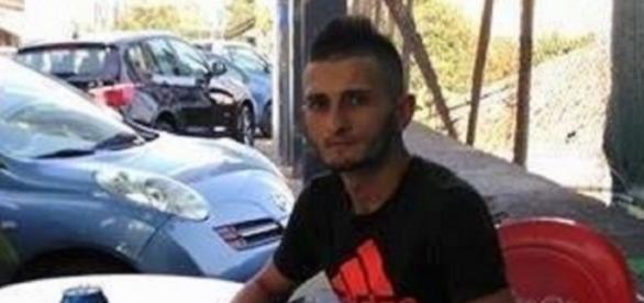 El este Florin Nicolae Dinu, românul ucis în Italia