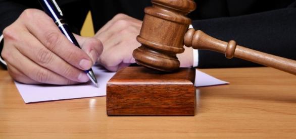 Juiz determina soltura de detentos que devem pensão no AM