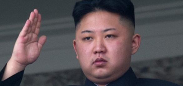Kim Jong Un Fast Facts - CNN.com - cnn.com