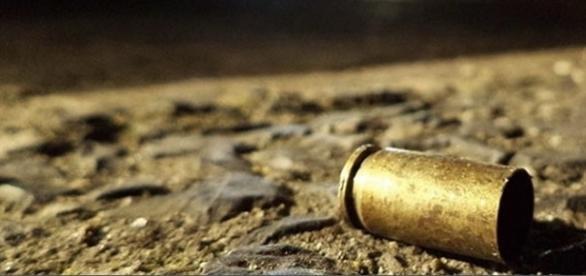 Neste ano, cidade já registrou duas mortes