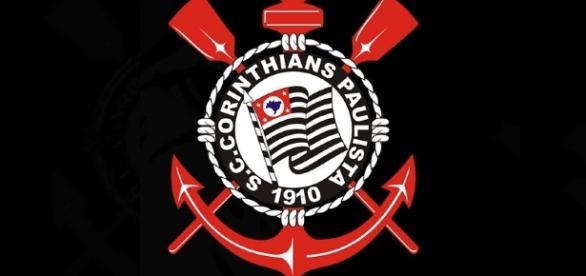 O Corinthians deve anunciar nos próximos dias a contratação do volante Gabriel.
