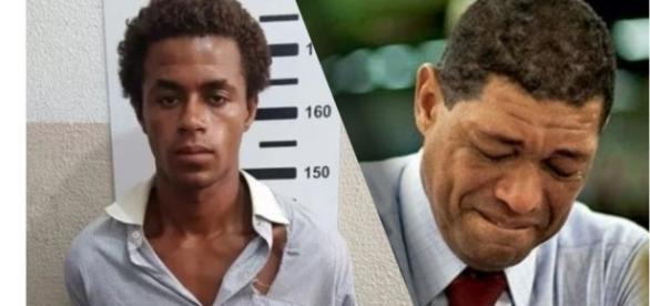 Rapaz de 20 anos tentou matar Valdemiro Santiago
