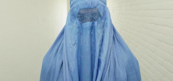 Aufruf zu Burka Verbot - Seite 2 - Offenes Off Topic - Forum ... - mjjackson-forever.com