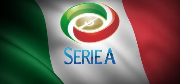 Calciomercato gennaio 2017 Serie A: le trattative concluse e in corso