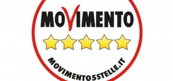 Comunali a Roma, online tutti i candidati del M5s per il ... - repubblica.it