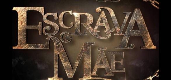Escrava Mãe: novela chega ao fim nesta segunda-feira (9)