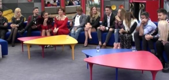 GH VIP 5 se la pega con su peor estreno de audiencia