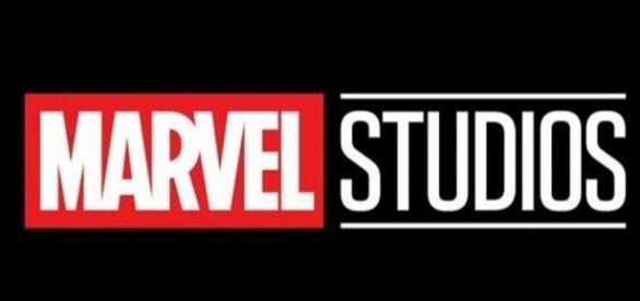 Marvel movies 2017 photo creative commons via Wikipedia