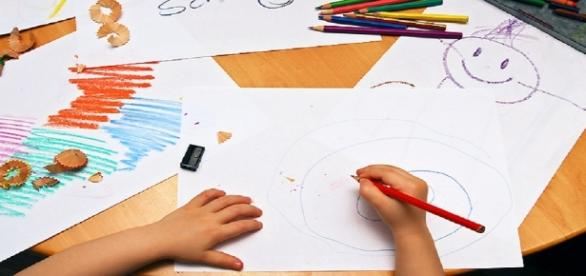 Método de enseñanza Montessori