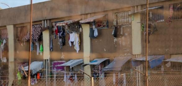 Sistema prisional brasileiro clama por mudanças